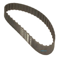 TIMING BELT #224195 FOR SEWING MACHINE FOR JUKI CONSEW BROTHER SINGER