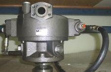 Hydraulikpumpe Radialkolbenpumpe Bosch 0514 503 001 Arburg Hydraulikaggregat