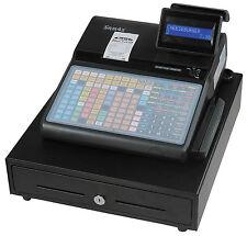 SAM4s ER-920 cash register - Save $130 w/ Offer - FREE Programming & Software
