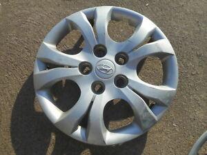 "Hyundai Elantra Hubcap Hub Cap Wheel Cover 10 11 12 13 14 15 16 15"" 52960-2H100"
