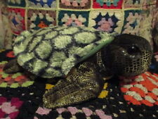 Korimco Turtle Stuffed Animals