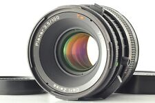 [NEAR MINT+++] Hasselblad CARL ZEISS Planar T* CF 100mm F/3.5 Lens From Japan