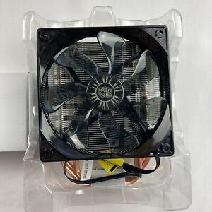 Cooler Master Hyper 212 EVO (RR212E20PKR2)  Cooling Fan