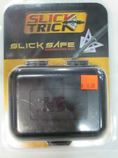 SLICK TRICK Slick Safe 5 Broadhead Box