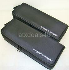 Ti-nspire Cx Tinavwna2 Navigator Wireless Network Adapter v2 Lot of 20 W/ Case