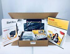 Kodak ESP-5 All-in-one Printer, Print / Copy / Scan BRAND NEW