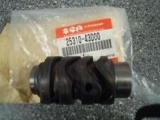 Suzuki Schaltwalze RM125 25310-43D00 SU3