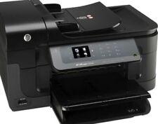 HP OfficeJet 6500A All-In-One Inkjet Printer