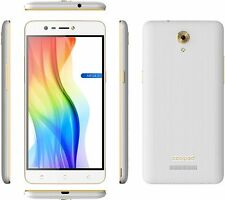 Factory Unlocked Coolpad Mega 3 16GB 2GB RAM Tri SIM 4G 5.5'' 8MP Cam Free ship