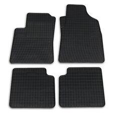 Accessori per Ford KA+ 2018 | eBay