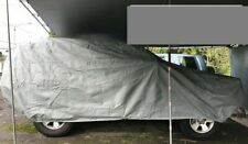 Brand New Deluxe Shield SUV Cover For 2014 Mercedes Benz Glk350
