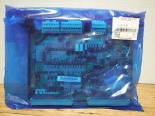 KAWASAKI  50999-2936 Printed circuit board