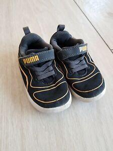 Puma Sneakers Gr. 23