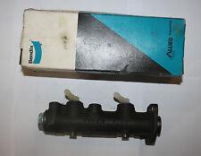 BENDIX Hauptbremszylinder Ø 19,05 Fiat 132 2.0D 2.5D bis Bj. 07.79 / 32966841