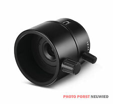 Leica Digiscoping-Objektiv 35 mm ( für APO TELEVID)- Leica Fachhändler