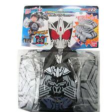 Kamen Masked Rider OOO Sagohzo Halloween costume Bandai