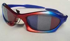 Frankreich Brille Weltmeisterschaft WM Fanbrille Sonnenbrille France