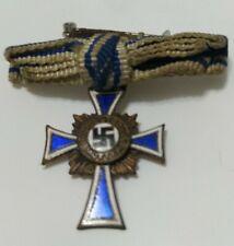 WW2 German Badge / Medal.