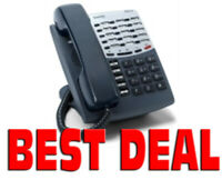 Inter-Tel 8500 (550.8500 / 550.7100) NIB Phone