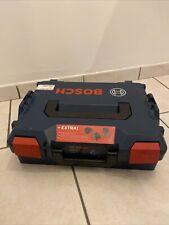 Bosch L-BOXX Épaisse ( 13,5 Cm ) Sortimo Rangement Étui Boite à Outils