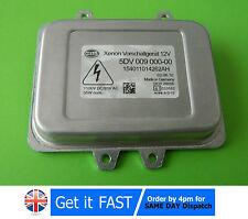 New Hella Ballast D1S D1R 5DV 009 000-00 00900000 Xenon Headlight Control Unit