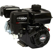 Briggs & Stratton CR950  Series OHV Horizontal Engine 13R232-0001-F1 56418