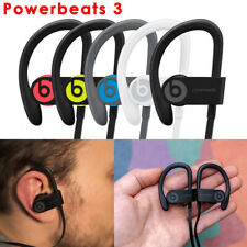 Powerbeats 3 Beats by Dr.Dre Wireless Headphones In Ear Earphones Sports