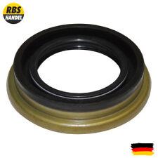 Oil Seal, Wk 05/07 Trf.Case, hinten Dodge KA Nitro 07-11, 5143733AA