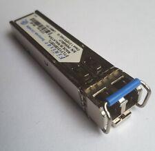 FTLF1318P2BTL Finisar tested SFP Tranceiver 1,25Gb/s 1310nm bis 40% Rabatt