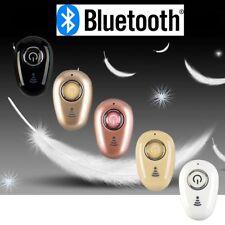 Kit Main Libre Bluetooth Mini Oreillette Ecouteur Iphone Samsung Micro Android