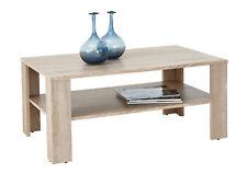 Luca - Tavolino da salotto, disponibile in diversi colori, LAP ca. 100x44x60 cm