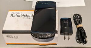 Kyocera Brigadier E6782 - 16GB - Black (Verizon) Smartphone Renewed