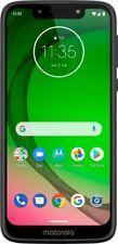 Motorola Moto G7 Play XT1952-4 32GB LTE  GSM+CDMA  Factory Unlocked  Deep Indigo
