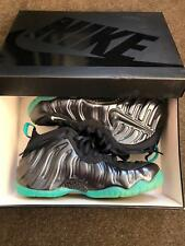 Nike Air Foamposite Pro size us9 used