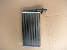 Heater Saab 9000 1992-1998 Brand New Please refer to picture