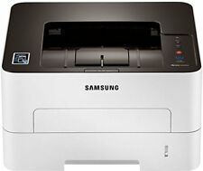 Samsung Xpress Sl-m2835dw Laser Printer HP Inc. Ss346a#eee 0191628388226