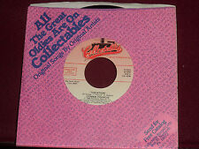 """CONNIE FRANCIS """"Vacation"""" Collectables 4208"""