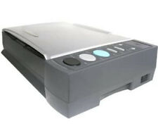 plustek opticbook flatbed 3600 book scanner
