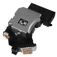 LENTE OTTICA LASER KHM-430 NUOVA COMPATIBILE PER PSTWO PS2 SLIM #17776