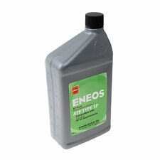 NEW 1 Quart Auto Transmission Fluid Model SP Eneos Fits Mitsubishi Kia Hyundai