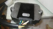 NOS Honda 83 CB100 Electric Rectifiter/Regulator USA  RM-S1003 L