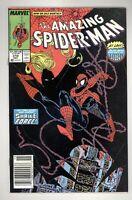 Amazing Spider-Man 310 NM+ 9.6 Newsstand Todd McFarlane Marvel Comics 1988