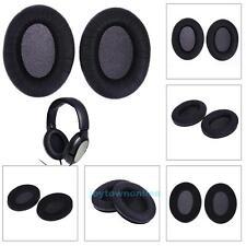 Replacement Ear Pads Cushion for Sennheiser  HD201 HD180 HD201S Headphones