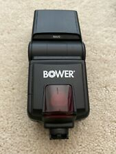 Bower Flash + Case for Sony