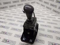 Audi A6 C6 Automático Palanca de Cambios Cable 4F1713041P L4l457