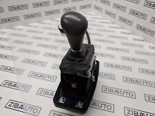 Audi A6 C6 Automatic Gear Shift Shifter With Shift Cable 4F1713041P #L4/457