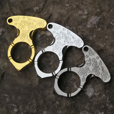 Kitty Keychain Self Defense Ebay