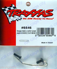 Traxxas TRA5546 5546 Tuned Pipe Holder With Screws JATO