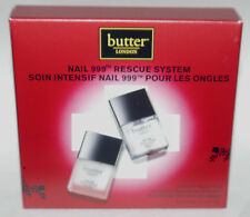 Butter London Nail 999 Rescue System ** (Offered by Cozee Clothing)