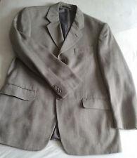 Markenlose Herren-Anzüge im Sakkos-Stil